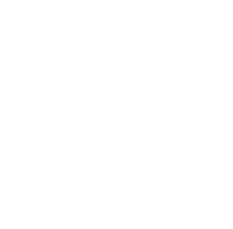 Mountain Bike and Road Bike Shop-Store in Ventura County-LA County